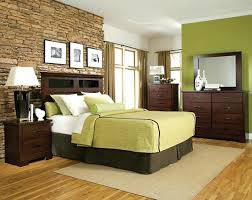 american freight bedroom sets. marshall merlot bedroom set bedrooms american freight furnituremarshalls bed comforters marshalls quilt sets r