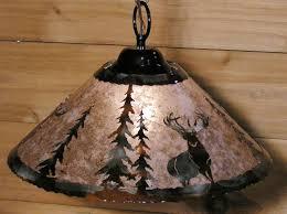 elk mica pendant light swag lamp 14 18 w