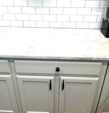 How To Grout Tile Backsplash Awesome Decorating