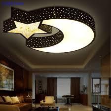 indirect lighting ideas. Best 25 Led Ceiling Lights Ideas On Pinterest | Indirect Lighting Intended For Concealed G