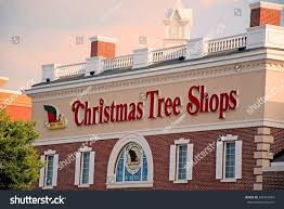 images of christmas tree hagerstown md home design ideas images of christmas  tree hagerstown - Christmas