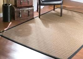 medium size of outdoor rugs 8x10 area inexpensive bamboo rug decorating scenic outd winsome