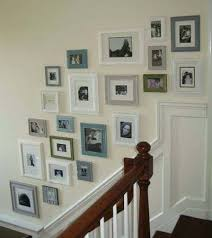 diy wall photo frames picture frame gallery wall wall decor diy wall clock photo frame