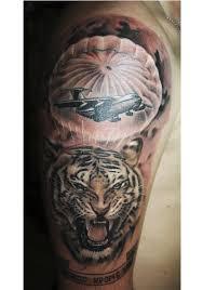 Armádní Tetování Aktualizace Tetování Armádní Tetování Podle Typu
