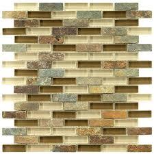 home depot kitchen tile backsplash home depot kitchen tile for backyard designs home depot glass tile