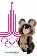Реферат Олимпийские игры года в Москве Введение Летние Олимпийские игры