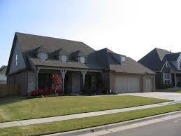 Zander Life Insurance Quote Adorable Home Insurance Insurance Quotes Types Of Life Insurance Policies