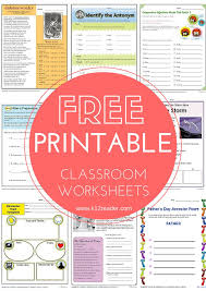 12 best activities images on Pinterest | Language, Close reading ...