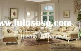antique style living room furniture. Extremely Creative Antique Living Room Sets Marvelous Design Style Furniture