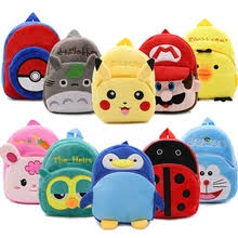 Buy <b>backpack</b> for <b>boy kid</b> and get free shipping on AliExpress