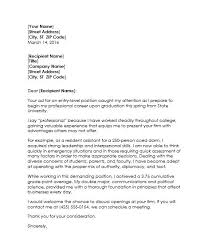 College Resume Cover Letter Also Sample Resume For College Professor