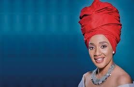 What to <b>wear</b> to a <b>traditional African wedding</b>   KAYA FM