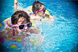 Summer Safety Tips for Kids Lucky Me