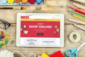 a c moore relaunches its digital properties to enhance customers omnichannel experiences