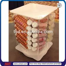 Lip Balm Display Stand
