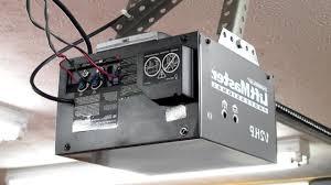 liftmaster garage door opener troubleshooting8500 Liftmaster Garage Door Opener Manual Tags  43 Impressive