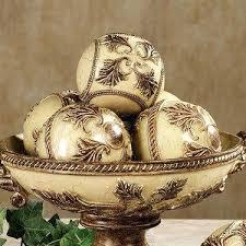 Decorative Balls For Bowls Uk Enchanting Decorative Balls For Bowls Download Red Shiny On Blurred Stock Photo