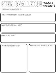 essay be a good parent leadership