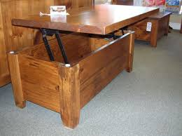 coffee table lift top coffee table pine coffee table storage coffee table square coffee table wooden coffee table hart s country furniture