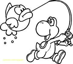 Mario Coloring Book Medium Size Of Coloring Bros Coloring Book