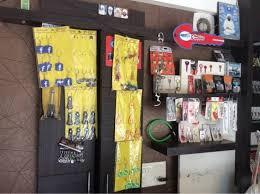 Key Making Vending Machine Interesting Sk Key Maker Photos Jawahar Nagar Ludhiana Pictures Images
