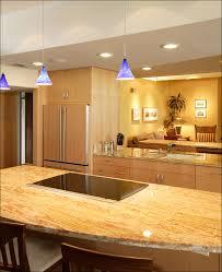 Kitchen  Pretty Stone Kitchen Countertops Engineered Countertops2 Types Countertops Prices