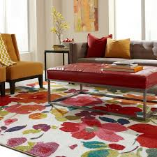 3 area rugs for a flooring transformation