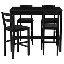 large size of delectable talln tables with storage underneath small argos setore s
