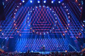 186 best stage lighting design images on stage lighting design light design and stage design