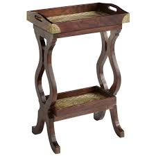 Pier One Chairs Living Room Keru Accent Table Pier 1 Imports