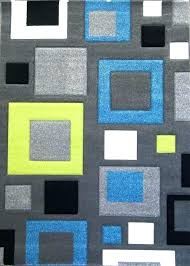 green and gray rug mint green and grey rugs lime green and grey rugs mint green and gray rugs area lime green and gray area rug