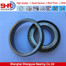 Taper Bearing Size Chart Sybr Tapered Roller Bearing 32213 Size Chart Buy Sybr Tapered Roller Bearing Tapered Roller Bearing 32213 Tapered Roller Bearing Size Chart Product