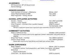 Resume Scanning Software Best Keywords For Resume Scanners For Your Resume Scanning Software 10