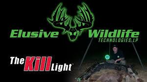 Kill Light Com Kill Light Time Lapse