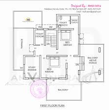 indian simple home design plans beautiful modern houses plans