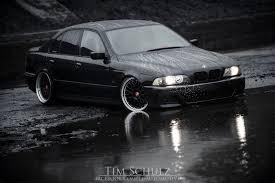 BMW 3 Series white 750 bmw : bmw 750 | StanceNation™ // Form > Function