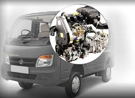 Tata Magic Mantra features - Know about Engine, Speed, Mileage, Etc.