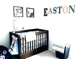 baby boy sports crib bedding sets baby boy sports crib bedding sets nursery themed set theme the