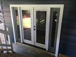 Front Doors replacement front doors pics : Columbus Windows & Doors - Replacement Windows, Exterior Doors and ...