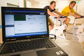 Careers With Exercise Science Degree What Can I Do With A Sport And Exercise Science Degree