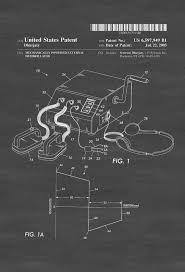 surgical instrument patent 1902 doctor office decor.  Office Office Archives Surgical Instrument Patent 1902 Doctor Decor  Defibrillator Print Decor Medical Art Nurse For I