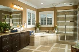 Bathroom Remodeling Leads Unique Inspiration Ideas
