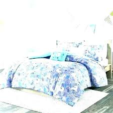 purple and grey bedding sets purple and teal r sets light rs bedding medium size of
