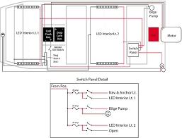 jon boat wiring diagram jon wiring diagrams image result for jon boat wiring for lights pontoon boat
