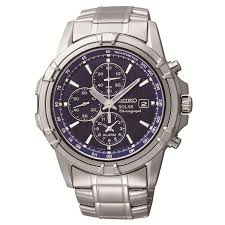 seiko ssc141p1 solar steel mens watch uk delivery seiko solar chronograph stainless steel mens watch ssc141p1