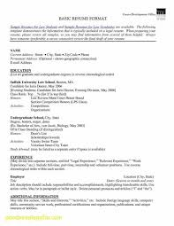 How To List Education On Resume Interesting How To List Education On Resume Templates Put If Still In College