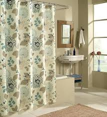 shower curtain liner sizes shower curtain liner sizes how long is a average shower curtain liner