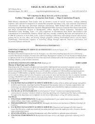 Machinist Resume Template Inspiration Machinist Resume Template with Resume Machine 71