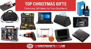 Best Christmas Gift Ideas For Teenagers 2017  Top Christmas Gifts Christmas Gifts 2017