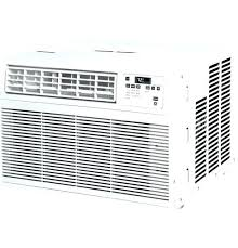 110 volt air conditioner. 110 Volt Air Conditioner General Electric Window With Remote Energy Star D